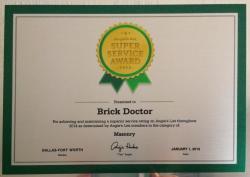 2014-Angies-Super-Service-Award -r