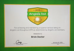 2015 -Angies-Super-Service-250