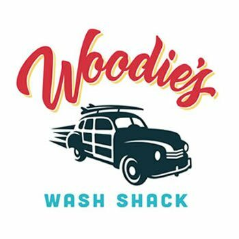 Woodie's Wash Shack