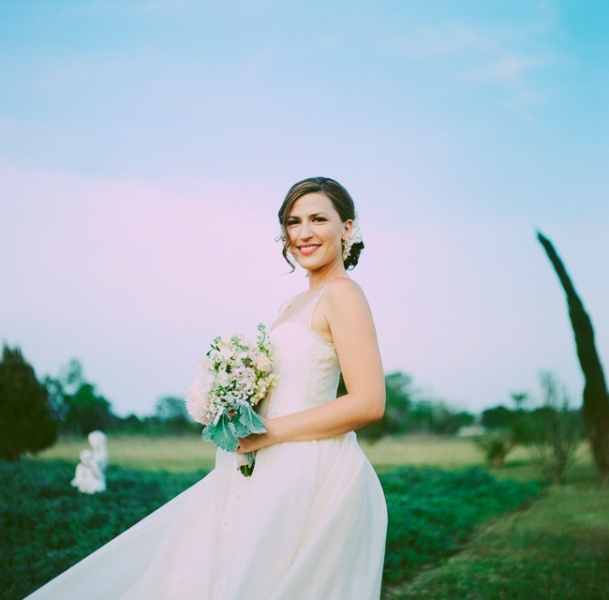 http://heathercurielweddings.com/