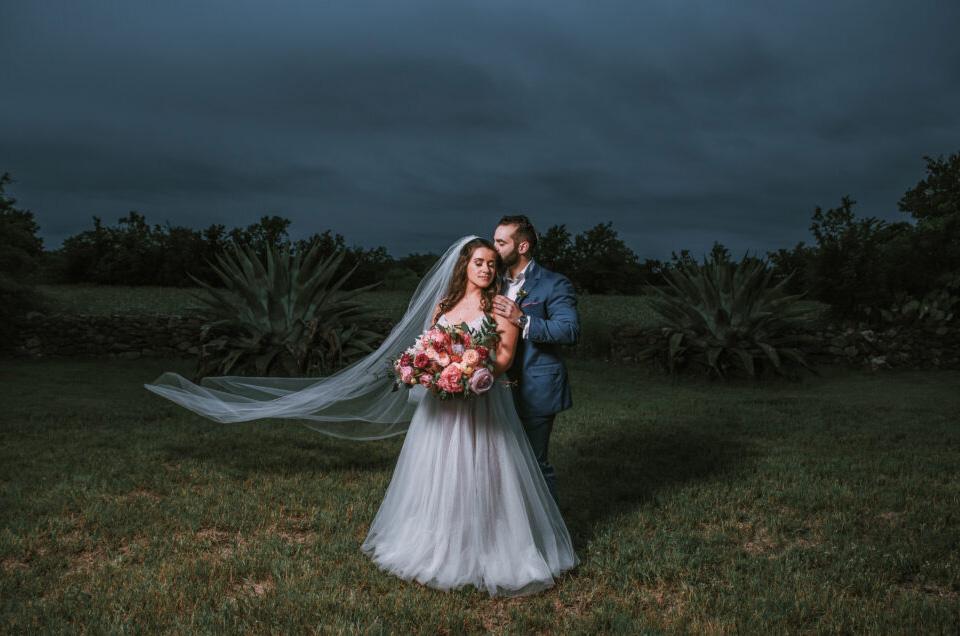 Urman Wedding