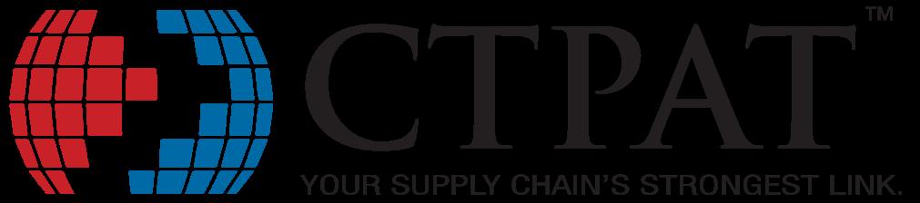CTPAT - Supply Chain