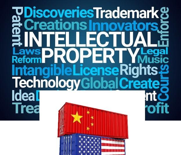 Trade Law President Trump
