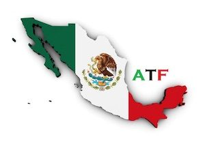 Mexico Agreement on Trade Facilitation