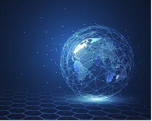 digital trade world