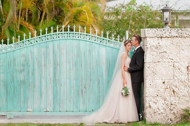 Florida Keys Wedding Photographers