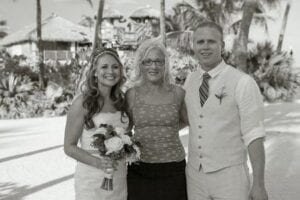 When to Book your Wedding Officiant