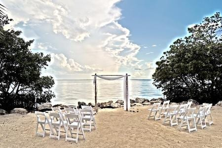 Wedding Packages2