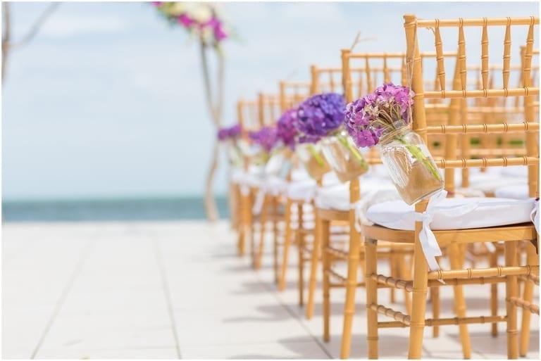 5 Helpful Tips for Choosing a Wedding Venue