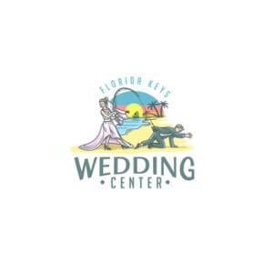 Florida Keys Wedding Center