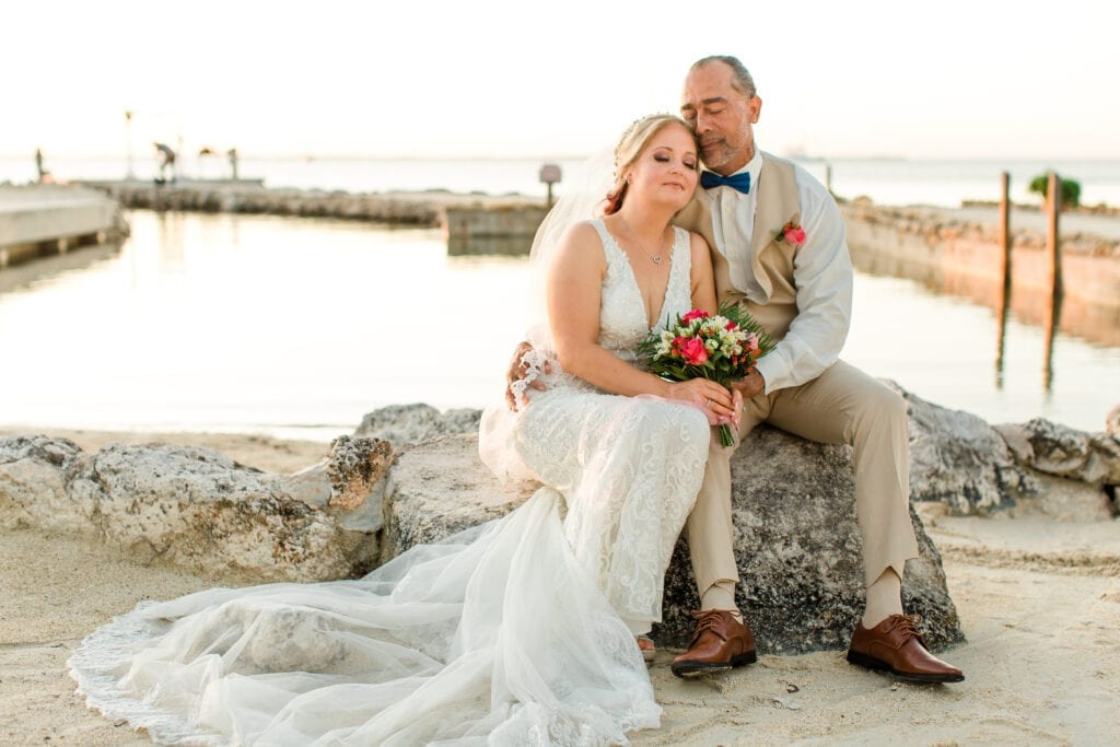 How to change your last name in Florida after getting married