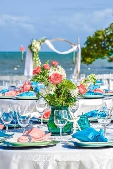 Affordable All Inclusive Wedding Packages