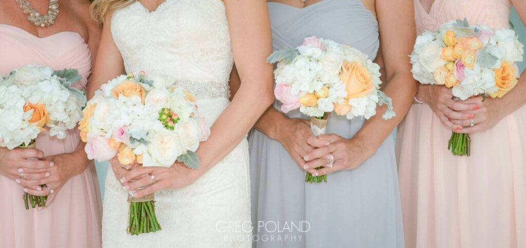 Cancelling your wedding due to Covid-19 Virus