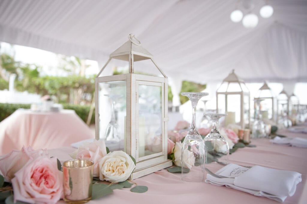 All Inclusive Beach Wedding Packages