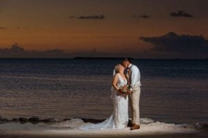 Honeymoon Package at Bayside Inn Key Largo