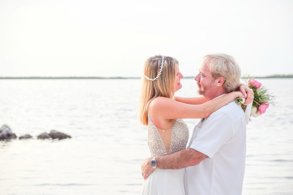 Wedding Elopement Package Made Simple