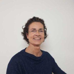 Caterina Chisesi Marbella Dance School