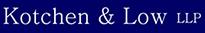 Kotchen & Low LLP