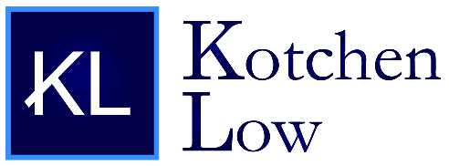 Kotchen & Low LLP