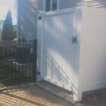 6-H-Solid-White-Vinyl-Outdoor-Shower-Enclosure-1-1024x750