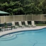 6-H-Two-Tone-Tan-White-Privacy-Vinyl-Pool-Fence--1024x472