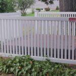 Closed-Spindle-Picket-Semi-Privacy-Enclosure-1024x579