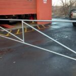Commercial-Barrier-Gate-1024x536