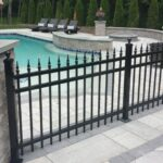 Ornamental-Steel-Pool-Fence-1024x576