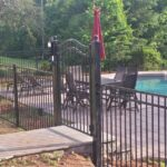 POOL-CODE-STEEL-54-Inch-High-Residential-Spec-Steel-Fence-1-1024x576
