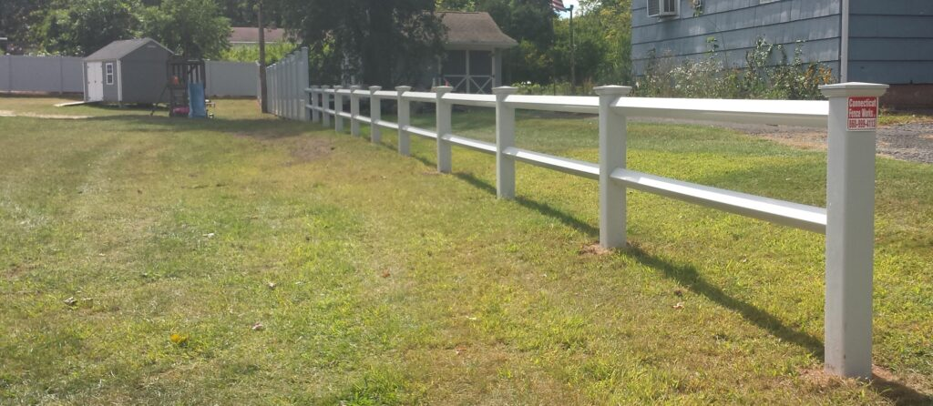 SLIDER - Gray Vinyl Diamond Rail Style