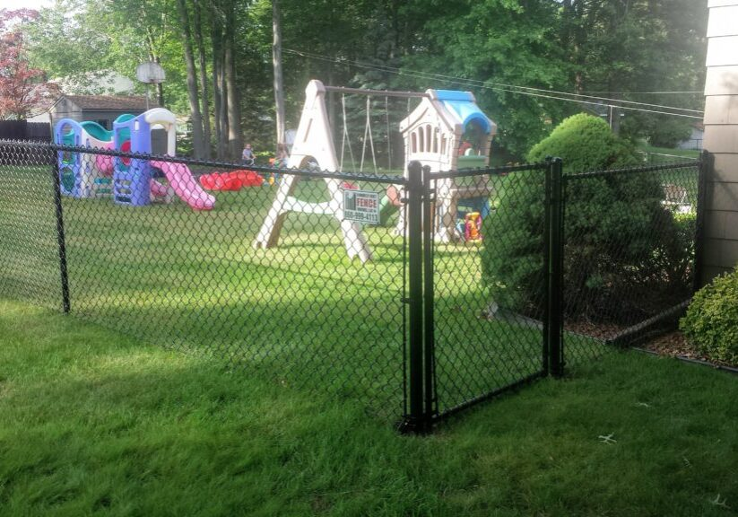 Chain-Link-Black-Playground-1024x576