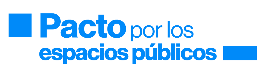 cover_pacto2021_5