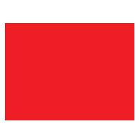Jazzd Tapas Bar Logo