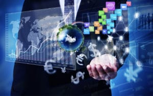 Why is investor relations so important?