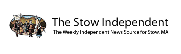 Stow Independent Online