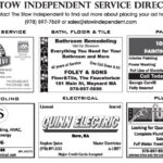 Classified Ads… July 9, 2014
