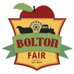 The 'Family' Behind The Bolton Fair