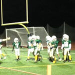 End-of-Game TD for 6th Grade Victory