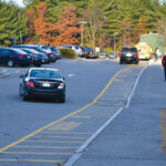 Spotlight on Nashoba Traffic Woes