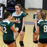 Nashoba Sports Season Wrap -Up