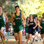 Boys XC at States… Nov. 26, 2014