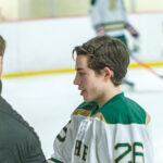 Nashoba Hockey Skates over Gardner, 11-0…February 18, 2015