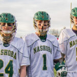 Boys Lacrosse Gaining Momentum… April 22, 2015