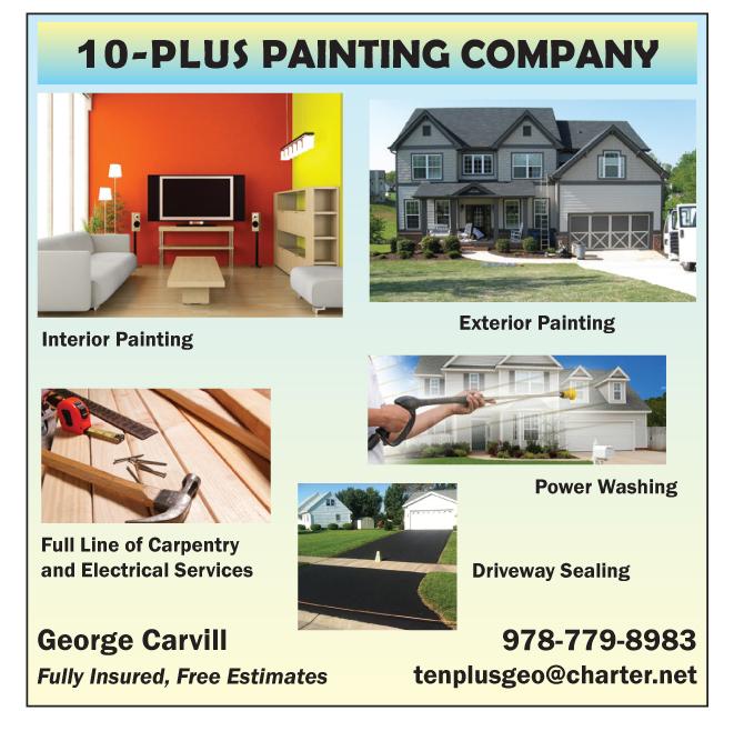 10PLUS Painting 0408152x5color
