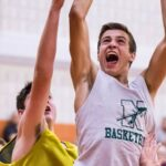 Nashoba Summer Bball Heads to Playoffs…July 22, 2015