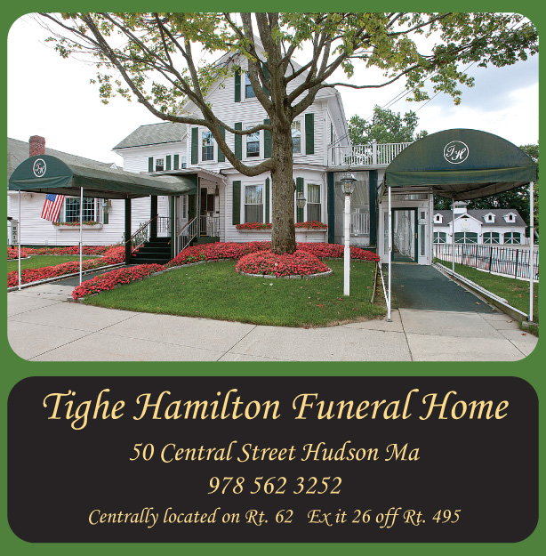 TigheHamiltonONLINE July 11 2012