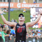 Stow Man Faces Ironman Challenge… August 5 2015