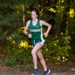 XC Teams Running Perfect Seasons…Oct. 7, 2015