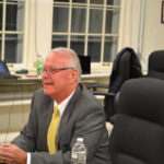 New Interim Leader for Nashoba…Dec. 16, 2015