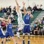 Nashoba Varsity Sports Round Up…Jan. 20, 2016
